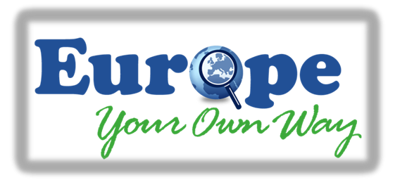 Europe Your Own Way